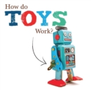 Image for How do toys work?