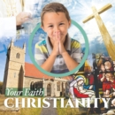 Image for Christianity