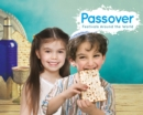 Image for Passover