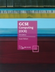Image for GCSE Computing (OCR) : Computer Systems and Programming