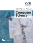 Image for OCR AS and A Level Computer Science