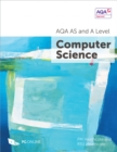 Image for AQA AS and A Level Computer Science