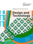 Image for Edexcel GCSE (9-1) Design and Technology