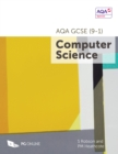 Image for AQA GCSE Computer Science.