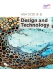 Image for AQA GCSE (9-1) Design and Technology 8552 2017