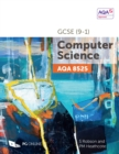Image for AQA GCSE (9-1) Computer Science 8525