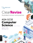 Image for ClearRevise AQA GCSE Computer Science 8525 2020