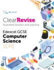Image for ClearRevise Edexcel GCSE Computer Science 1CP2 2020