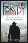 Image for The forgotten spy