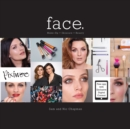 Image for Face  : make-up, skincare, beauty