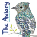 Image for The Aviary