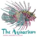 Image for The Aquarium