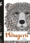 Image for The Menagerie Postcards