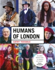 Image for Humans of London