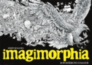 Image for Imagimorphia: 20 Posters to Colour