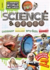 Image for Guinness World Records: Science & Stuff
