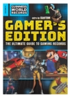 Image for Guinness World Records : Gamer'S Edition