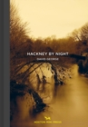 Image for Hackney by night