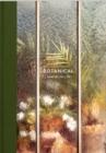 Image for Botanical