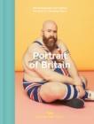 Image for Portrait of Britain
