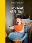 Image for Portrait of BritainVol. 2