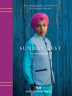 Image for Sunday Best : The many faces of London's religions
