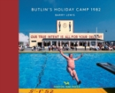 Image for Butlin's holiday camp 1982
