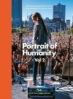 Image for Portrait of humanity  : 200 photographs that capture the changing face of our worldVolume 2