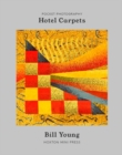 Image for Hotel carpets