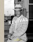Image for Revival  : West London 1989-1993