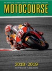 Image for Motocourse 2018-19 : The World's Leading Grand Prix & Superbike Annual