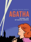 Image for Agatha  : the real life of Agatha Christie
