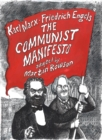 Image for The communist manifesto  : a graphic novel