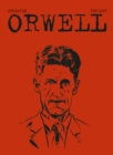 Image for Orwell