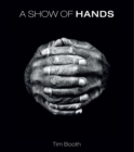 Image for A show of hands