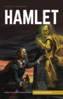 Image for Hamlet  : the prince of denmark