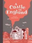 Image for A castle in England