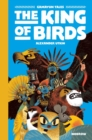Image for The king of Birds