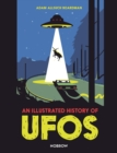 Image for An illustrated history of UFOs