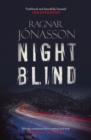 Image for Nightblind