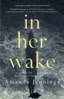 Image for In her wake