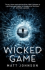 Image for Wicked game