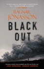 Image for Black out