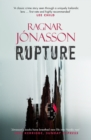 Image for Rupture