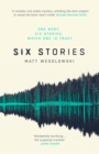 Image for Six stories