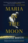 Image for Maria in the moon
