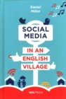 Image for Social media in an English village  : or how to keep people at just the right distance