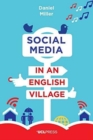 Image for Social media in an English village