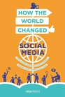 Image for How the world changed social media