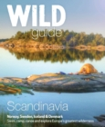 Image for Scandinavia (Norway, Sweden, Iceland and Denmark)  : swim, camp, canoe and explore Europe's greatest wilderness : Volume 3